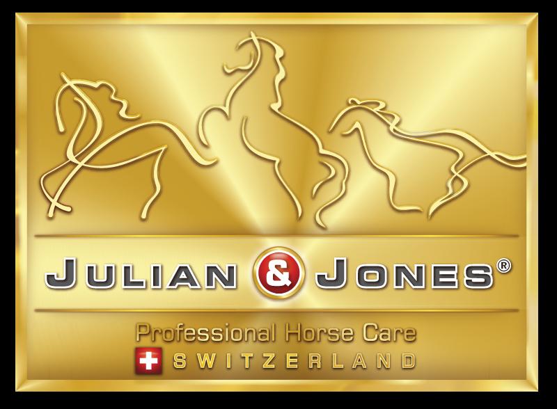 Logo-jj-def-250flatten-definitief-1c
