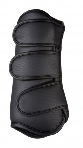 dressage_boot_black