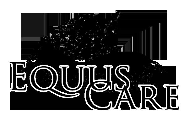 equuscare_logo