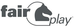 logo_FP_Pantone_445